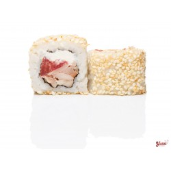 Chicken Maki (16 gb.)