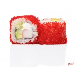 California Maki (16 gb.)