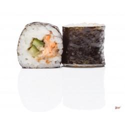 Sake Grill Maki (16 gb.)